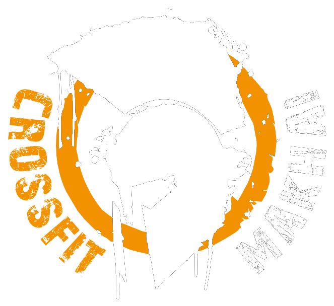 LOGO-CROSSFIT-b.png